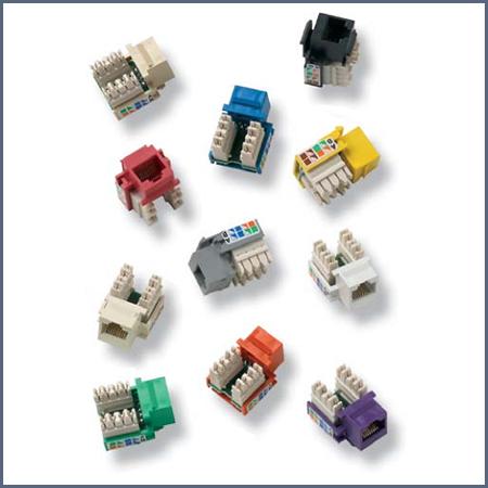 Cat 5 wire diagram b cat5 t568b wiring wiring diagram t568b wiring configuration cat 5 wire diagram b lan wiring